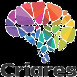 Criares Logo